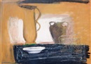 Ian Humphreys, Still life with jug