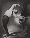 Mark Seliger, Tom Waits, Forestville, California