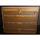 Louis Vuitton, Trunk
