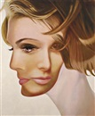 Richard Phillips, Double