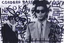 Horacio Cordero and Jean-Michel Basquiat, Untitled