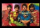 Steve Kaufman, Beatles Sergeant Pepper