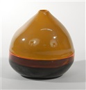Thomas Stearns, Capello ducale vase
