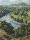 James McIntosh Patrick, On the tweed