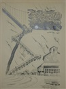 Theodore White, Untitled (Hoover Dam) (+ 8 others; 9 works)