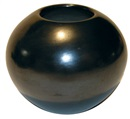Maria Martinez, Bowl