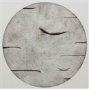 Simon Kaan, Untitled series - Circle II
