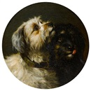 Thomas Earl, Two terriers