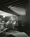Julius Shulman, Case study house #22