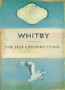 Harland Miller, Whitby - The self catering years vol. II