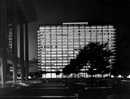Julius Shulman, Department of Water & Power (Architectural studies) (pair)