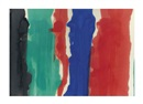 Morris Louis, Addition VII