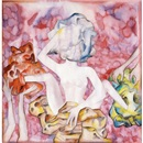 Francesco Clemente, Bath