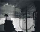 Abelardo Morell, Camera Obscura Image of the London Eye, Inside the Royal Horse Guards Hotel