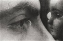 Duane Michals, Sarah Found a Golden Ring