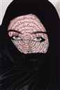 Shirin Neshat, I Am it's Secret