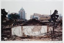 Zhang Dali, Demolition 514A