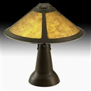 D'Arcy Gaw, Table lamp