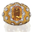Buccellati, Ring