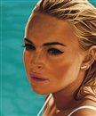 Richard Phillips, Lindsay I