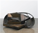 Anthony Caro, Half Tangent