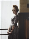 Erwin Olaf, Victoria from Grief