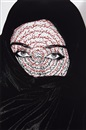 Shirin Neshat, I am Its Secret