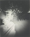 Adam Fuss, Selected pinhole images (2 works)