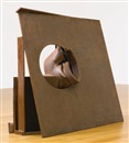 Anthony Caro, Judgement of Paris