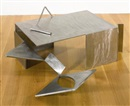 Anthony Caro, Box Piece C
