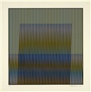Carlos Cruz-Diez, Composition cinétique