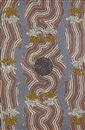 Clifford Possum Tjapaltjarri, Water Dreaming