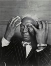 Gordon H. Coster, Leadbelly