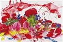 Marc Quinn, Untitled