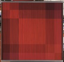 Carlos Cruz-Diez, Physichromie n°661