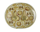 Birger Kaipiainen, Decorative Dish