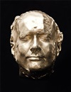 Marc Quinn, Frozen Head