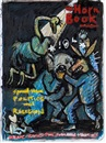 Art Spiegelman, The horn book