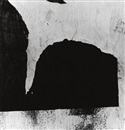 Aaron Siskind, Chicago 5