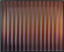 Carlos Cruz-Diez, Physichromie 1.301 PAR