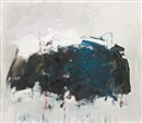 Joan Mitchell, Rufus Rock: Mistral