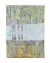 Peter Doig, Cobourg 3+1 more
