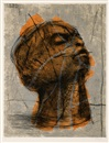 William Kentridge, Head