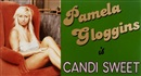 Ken Lum, Pamela Gloggins is Candy Sweet