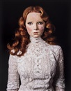 Gillian Wearing, Lily Cole