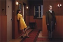 Erwin Olaf, The Hallway from Hope