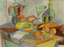 André Lhote, Nature morte