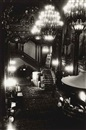 Diane Arbus, Movie Theater Lobby, N.Y.C
