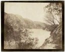 William Henry Fox Talbot, Loch Katrine