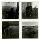 Bohdan Kopecký, Josef Sudek au travail Most (4 works)